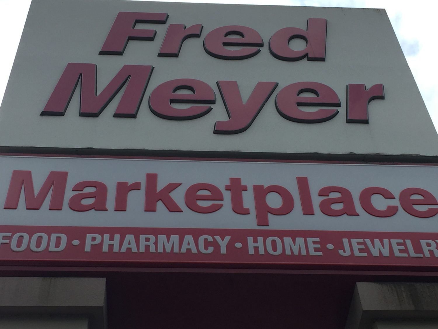 Stupendous Fred Meyer Raleigh Hills Pat The Wine Guy Ibusinesslaw Wood Chair Design Ideas Ibusinesslaworg