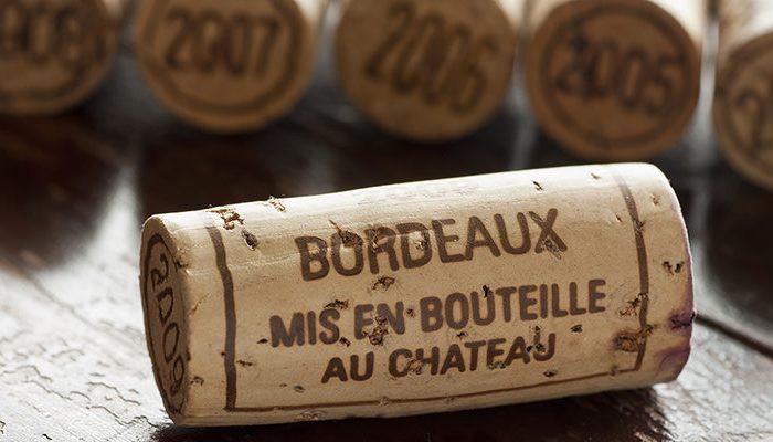 Bordeaux-HEAD-1