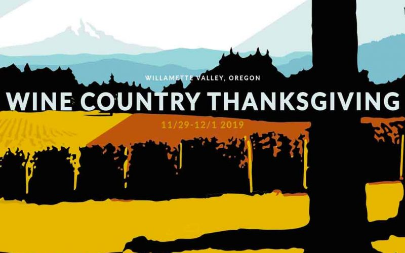 wine-country-thanksgiving-block