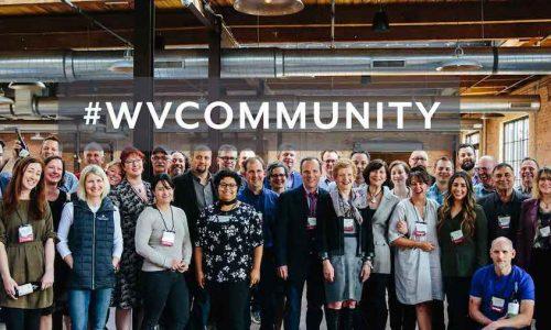 wv-community