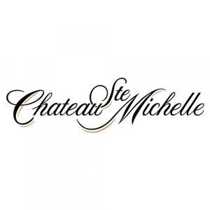 logo_ChateauStMichelle