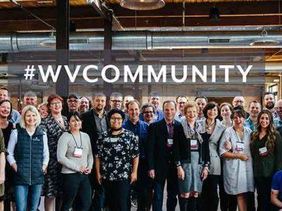wv-community-small-1