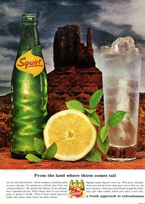 Vintage-Squirt-soft-drink-1966-750x989