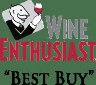 Wine-Enthusiast-Best-Buy